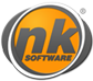 NK Software